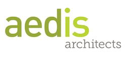 Aedis Architects