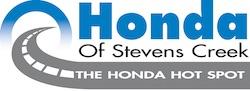 Honda of Stevens Creek
