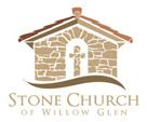 Stone Church of Willow Glen
