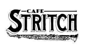 Cafe Stritch