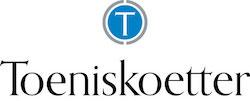 Toeniskoetter Logo