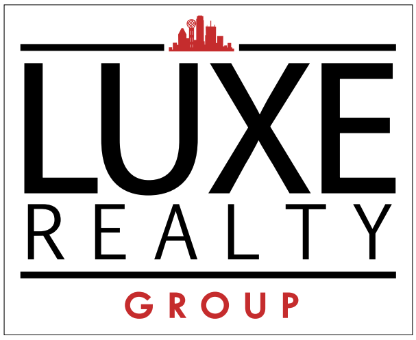 Luxe Realty Group