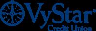 VyStar Logo
