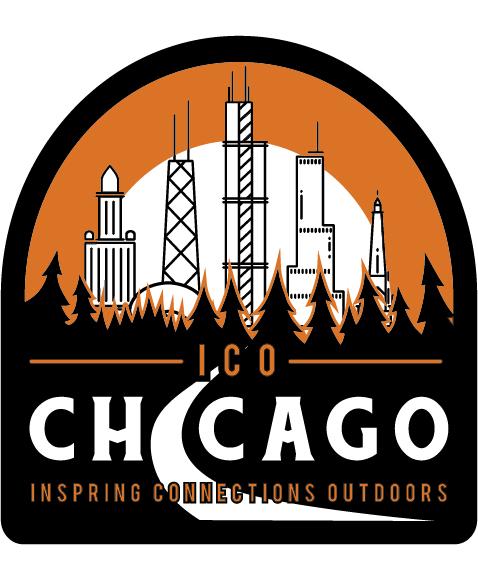 Chicago ICO Logo