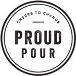 Proud Pour