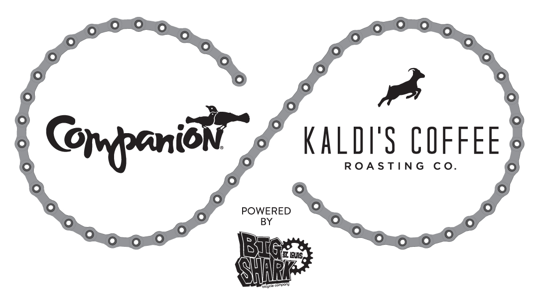 Team Companion/Kaldi's