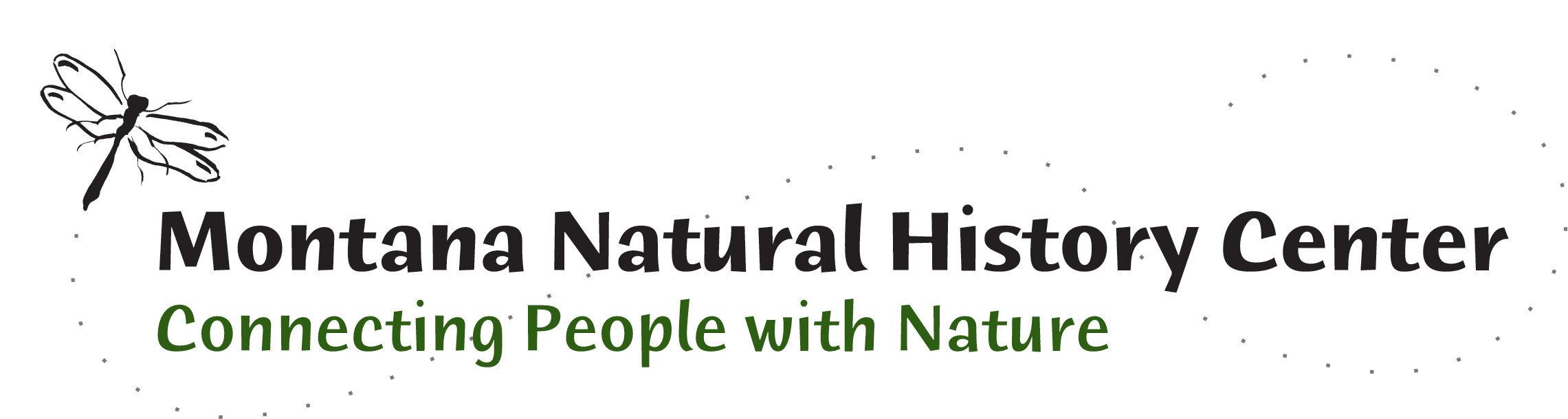 MNHC logo