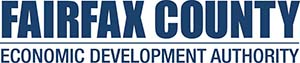 Fairfax Country Economic Development Authority