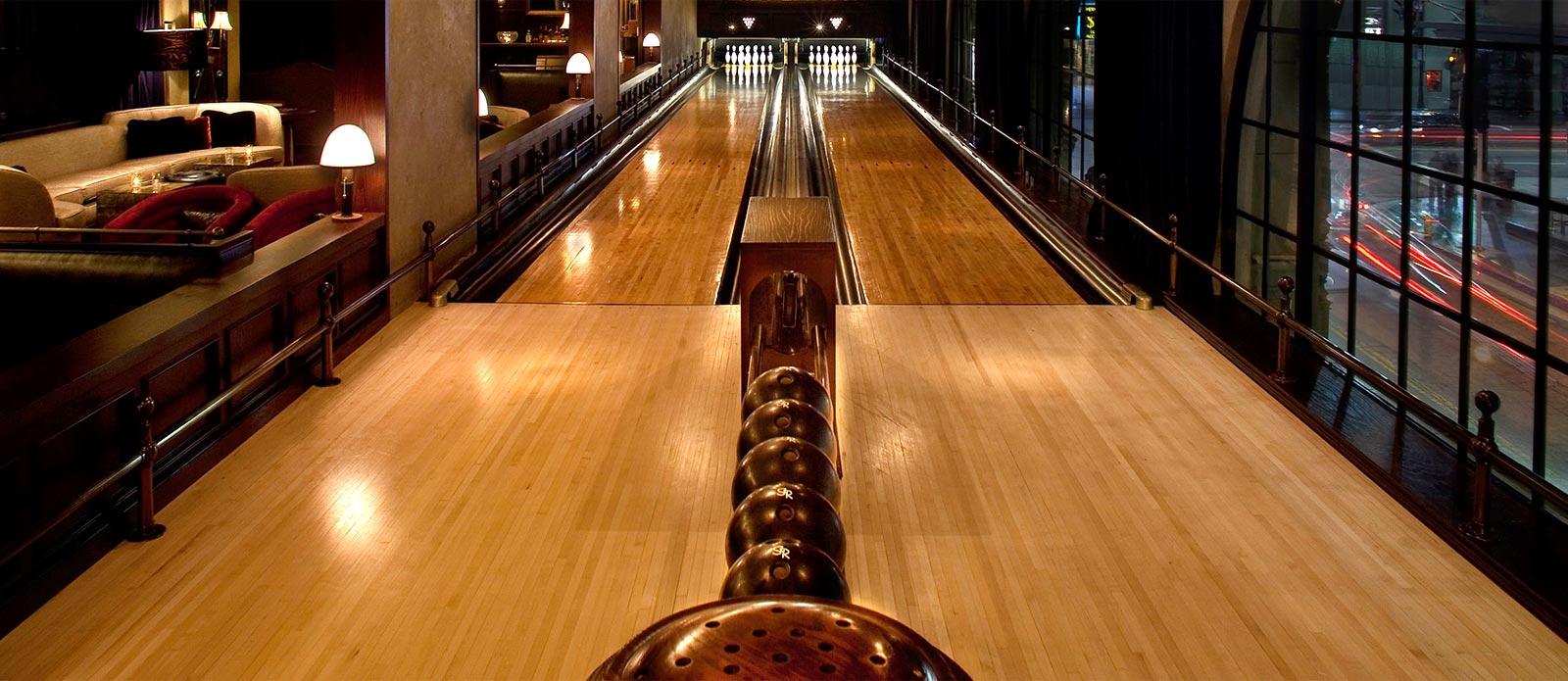Spare Room Bowling Club Season Xix Tickets Mon Sep 26