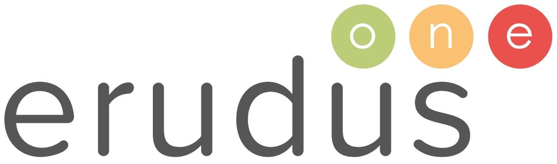 Erudus One logo