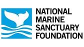 National Marine Sactuary Foundation logo