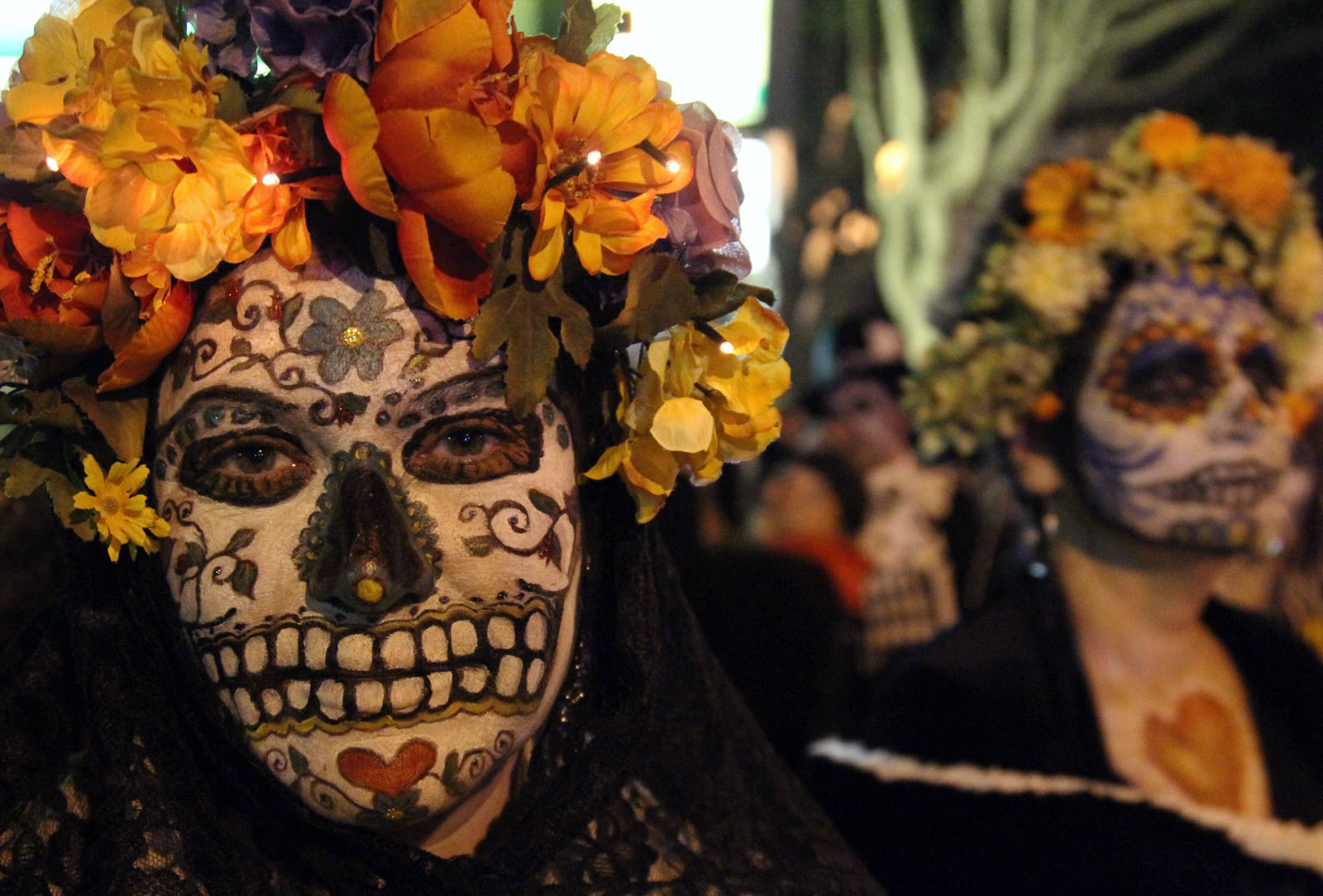 2016 Day of the Dead Altar Contest at the National Zoo Tickets ...