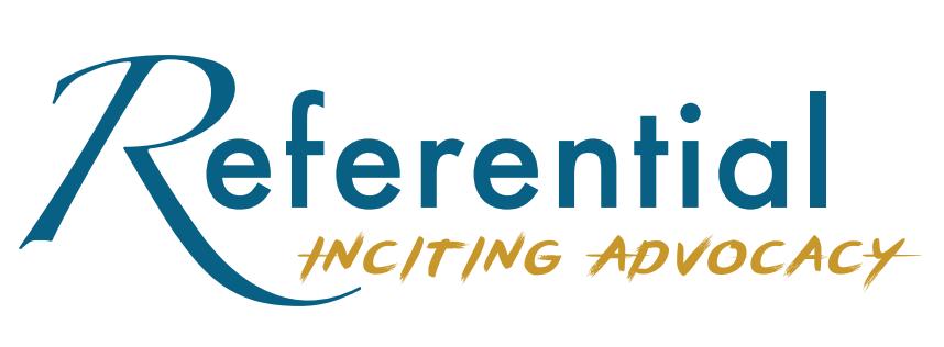 Referential Inc