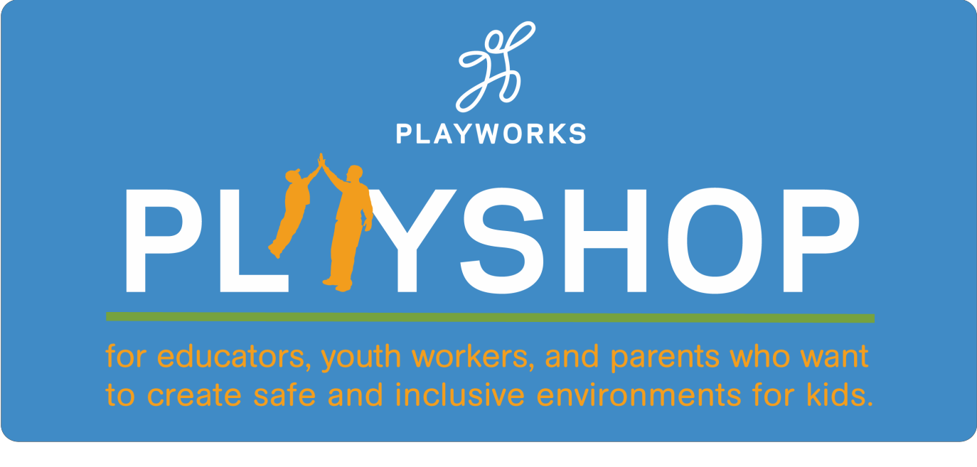 pw3 9 playwork principles No 1 guiding principles of playwork by fraser brown 1 working to the child`s agenda 2 don`t rush in or rush to judgement 9 building self-esteem 10.