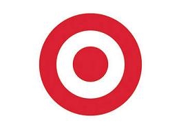 Target resize