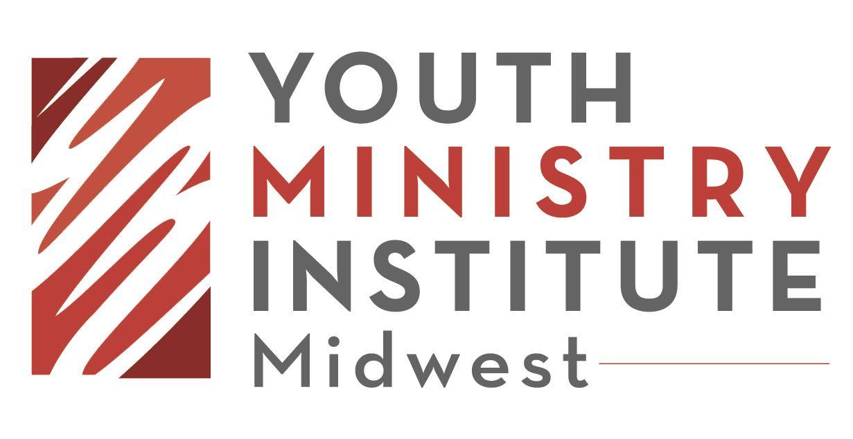YMI Logo