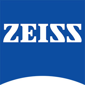 small zeiss