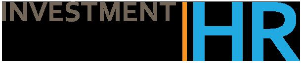 Investment HR