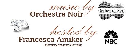 Music_host_banner