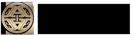 BRAX Jewelers Logo