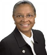Sister Addie Walker - website photo