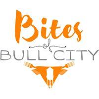 Bites of Bull City
