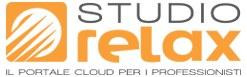 Logo StudioRelax