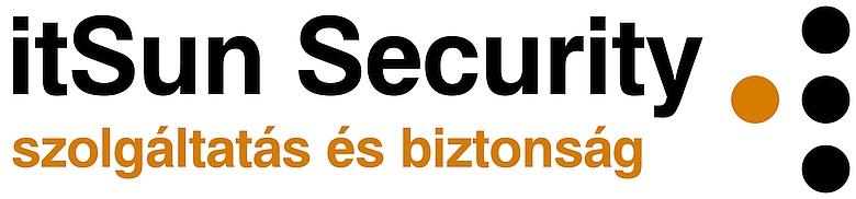ITSUN Security - Gyártófüggetlen IT biztonsági megoldások