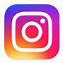 https://instagram.com/idareworld