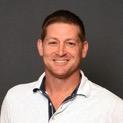 Todd Speicher