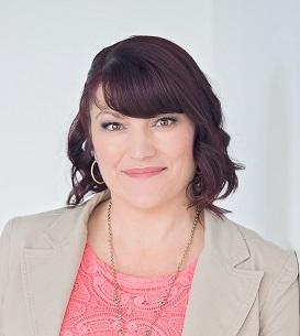 Melinda Varley