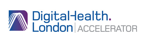 DigitalHealthLondon