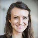 Eva Botkin-Kowacki headshot