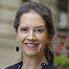 Dr. Gail Steketee
