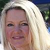 Kate Grondin