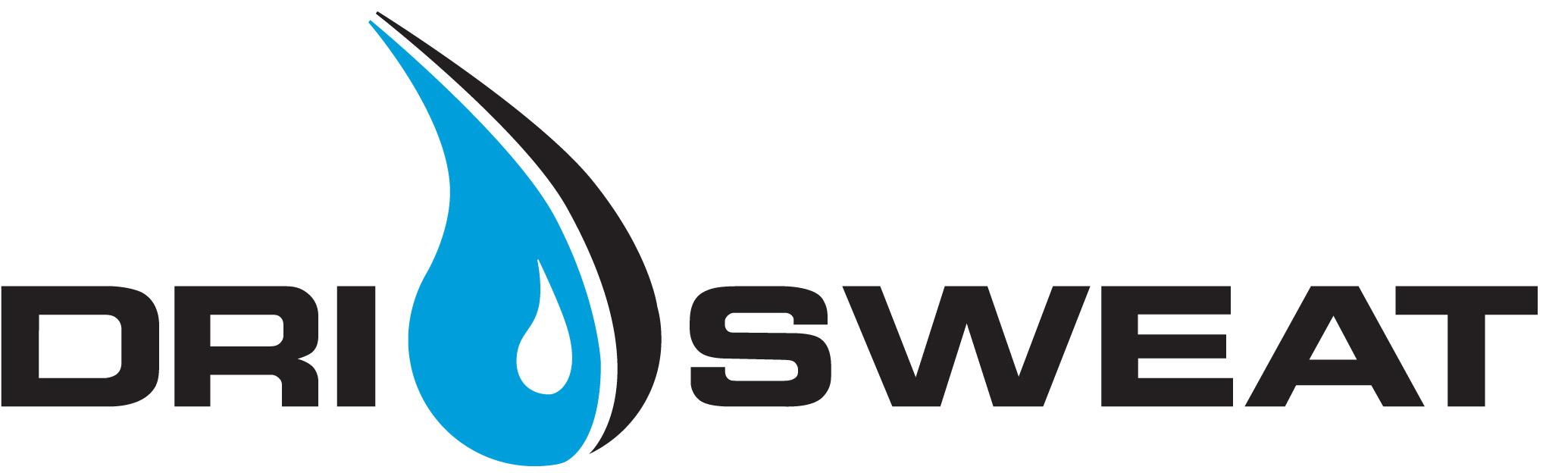 Dri Sweat