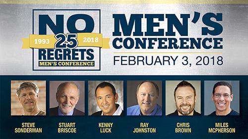 Steve Sonderman, Stuart Briscoe, Kenny Luck, Ray Johnston, Chris Brown, Miles McPherson