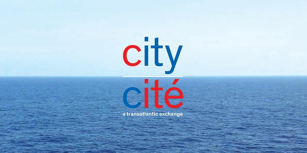 CityCiteLogo