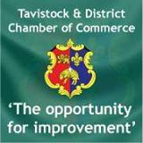 Tavistock Chamber Logo