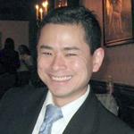 David Uejio