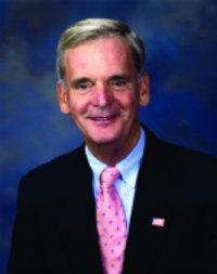 PP_F12_Senator_Judd_Gregg