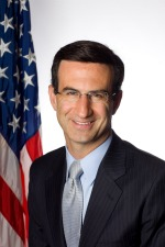 PP_W12_Peter_Orszag