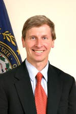PP_W13_Gov_John_Lynch