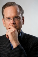 PP_W14_Lawrence_Lessig