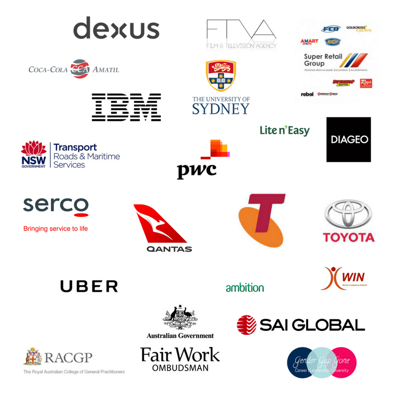 these are the brands whou0027ve been involved so far will your business be one of them