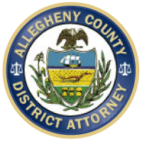 Allegheny County District Attorney's Office