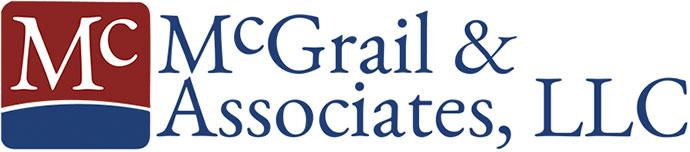 McGrail & Associates