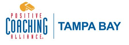 PCA Tampa Bay logo