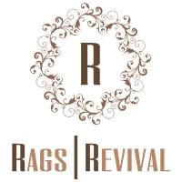 Rags Revival logo