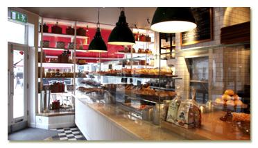Sardo Cucina - click for details
